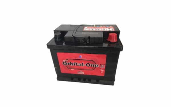 لیست قیمت باتری 60 آمپر اوربیتال وان نمایندگی فروش باطری اوربیتال وان 60 آمپر نمایندگی باطری سپاهان