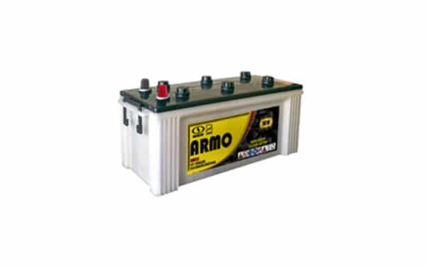 باتری ۱۵۰ آمپر آرمو نمایندگی فرش صبا باطری قیمت خرید باطری ۱۵۰ آمپر آرمو