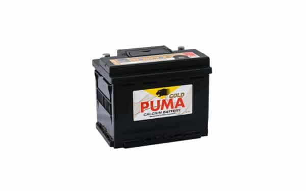 باتری ۱۲۰ آمپر پوما لیست قیمت باطری اتمی پوما نمایندگی فروش باطری کره ای و باتری ماشین ایرانی