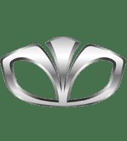 باتری خودروهای دوو