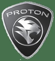 باتری خودروهای پروتون