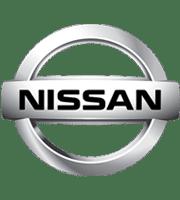 باتری خودروهای نیسان