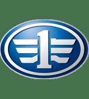باتری خودروهای فاو