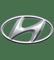 باتری خودروهای هیوندای