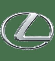 باتری خودروهای لکسوس