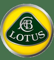 باتری خودروهای لوتوس