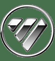 باتری خودروهای فوتون