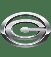 باتری خودروهای گک گونو