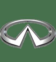 باتری خودروهای اینفینیتی