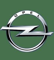 باتری خودروهای اوپل