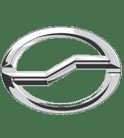 باتری خودروهای ژانگ ژو