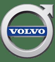 خودروهای خودروسازی ولوو
