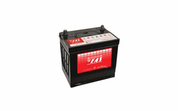 خرید اینترنتی باطری اتمی 50 آمپر EAS ایاس برنا باتری