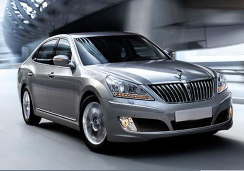 باتری مناسب خودرو هیوندا سنتنیال بین 80 تا 100 آمپر